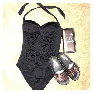 Liz Claiborne Swimsuit